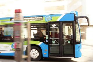 bus-stadtwerke