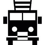 icon-firetruck