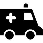 icon-krankenwagen