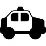 polizei-icon_512x512