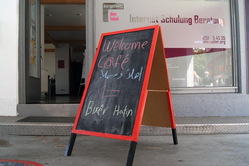welcomecafe_800