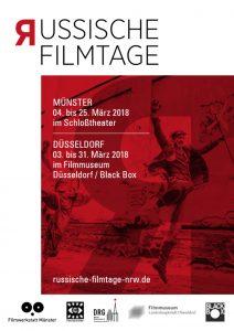 Download: Programm Russische Filmtage