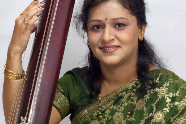Saniya Patankar