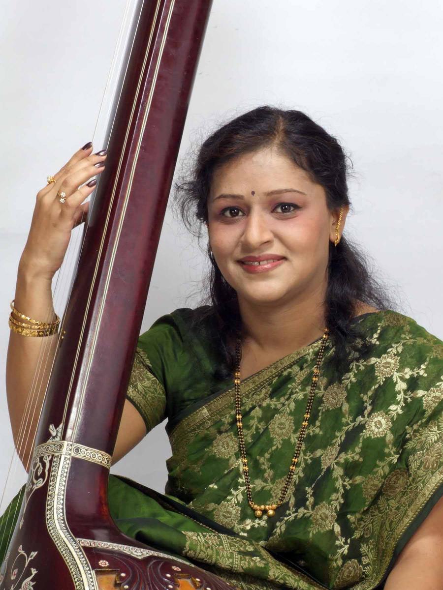 konzertreihe 3x indien drei mal indische musik in m nster. Black Bedroom Furniture Sets. Home Design Ideas